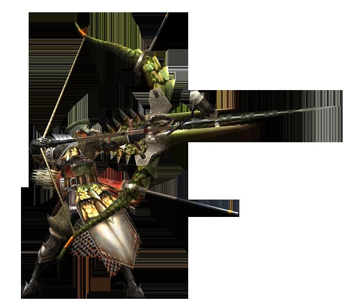 rathian gunner armor