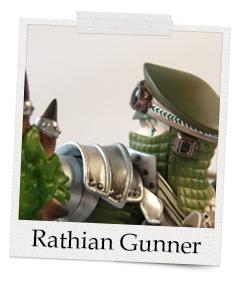 rathian-armor