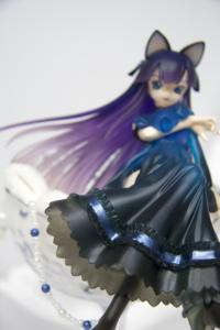 Hazuki06