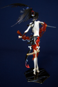 Kogarasumaru05