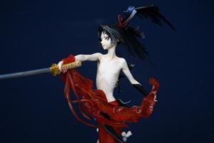 Kogarasumaru09