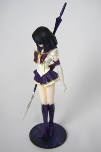 SailorSaturn03
