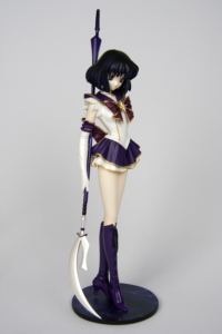 SailorSaturn08